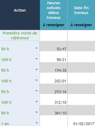 Tableur_suivi_navigabilité_historique_ex_paramétrage.png