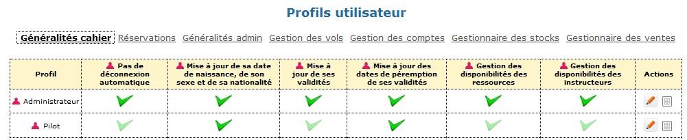Users_Profil_fr.jpg