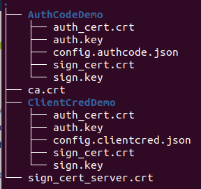 Oauth2 demo tree.png