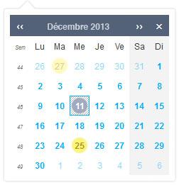Calendar_0006_jour_férié_today_lune.jpg