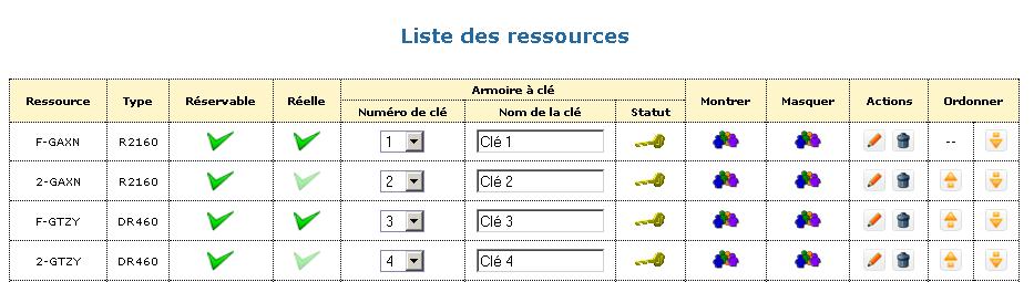 Liste_des_aéronefs.png