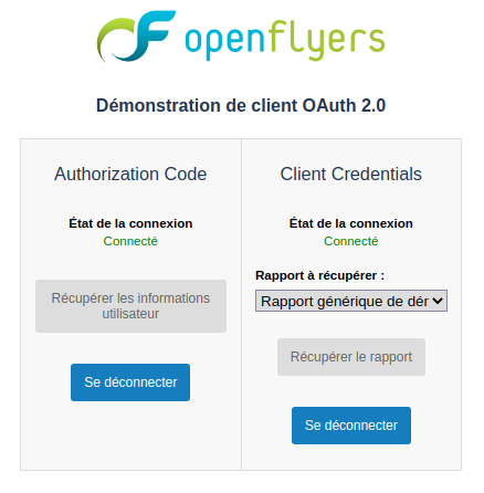 Oauth2 connected demo.png