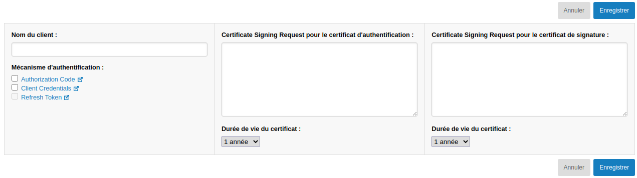 Oauth2 client creation.png