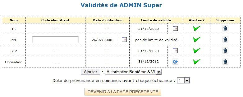 Donnés_validité_fr.jpg