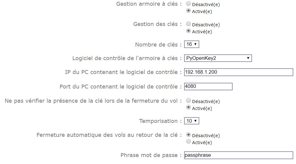 Paramétrage_armoire_à_clé.png