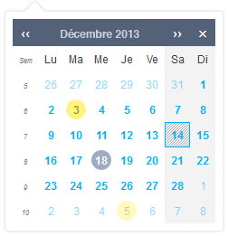 Calendar_0004_jour_férié_week end_today.jpg