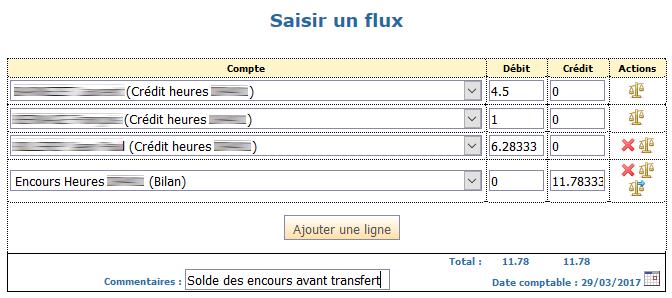 Saisir_un_flux_solde_multiple_de_comptes_heures.png