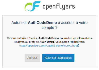 Oauth authorize demo.png