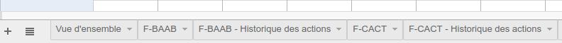 Tableur_suivi_navigabilité_onglets.png