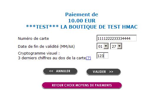 Interface_saisie_carte_paiement.png