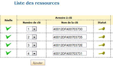 Ressources_activees.jpg