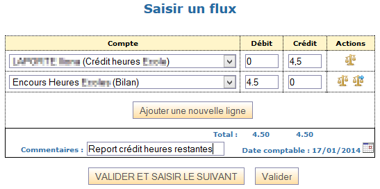 Exemple saisie flux pour initialisation solde heures.png