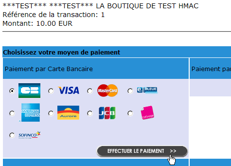 Interface_choix_paiement.png