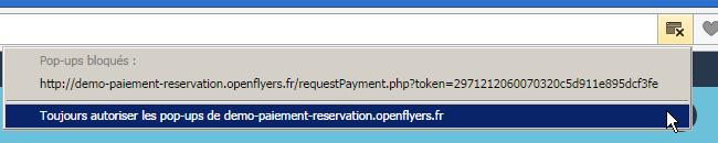 Debloquer_popup_opera.png