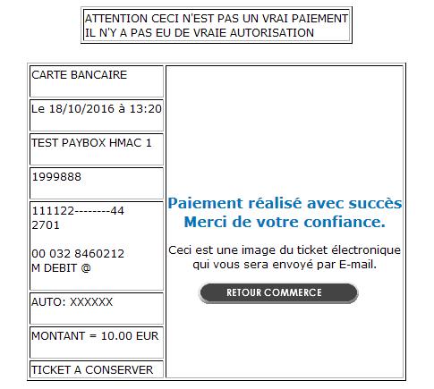Bon_commande_reservation.png