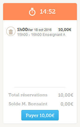 Panier_reservation.png
