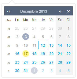 Calendar_0000_today.jpg