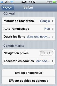 Accepter cookies iPhone Safari.png