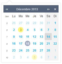 Calendar_0003_jour_férié_week end.jpg