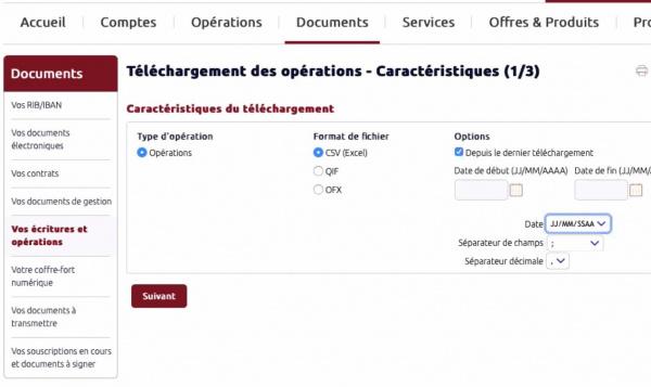 Export_Banque_Populaire_p1.jpg
