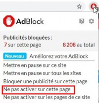 AdBlockMenuContextuel.jpg