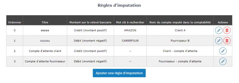 Exemple_regle_imputation.PNG
