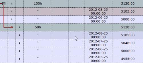 MRO302 highlightMaintenanceCheck.png