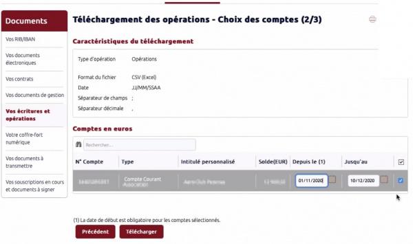 Export_Banque_Populaire_p2.jpg