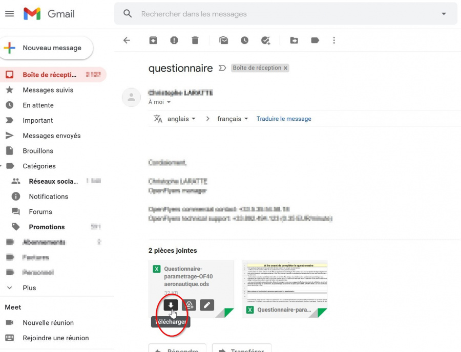 Pièce jointe gmail.jpg